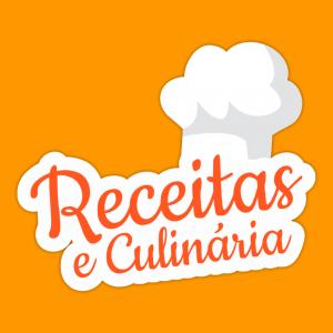 Receitas & Culinária